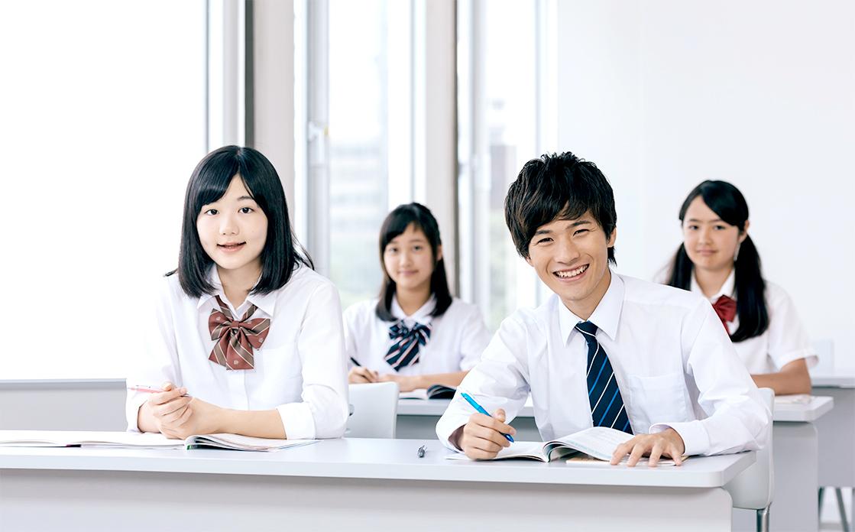 立志館進学教室 教室ブログ